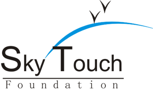 SkyTouch Foundation
